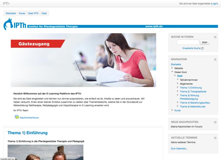 Screenshot_ipth_learning_1