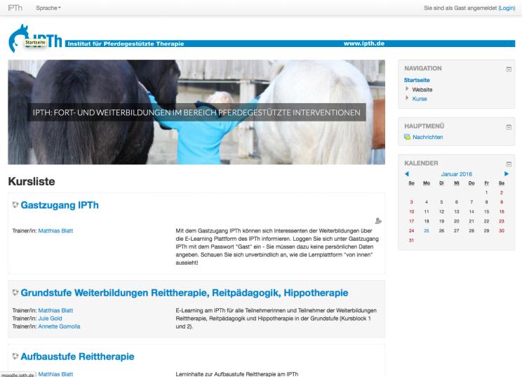 Screenshot_ipth_learning_2