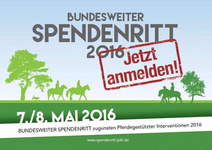 IPTh_Spendenritt_jetzt_anmelden_2016
